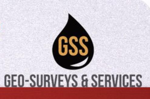 GEO-SURVEYS & SERVICES